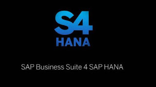 S/4HANA industry solutions