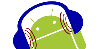 Android Tutorial: Custom Audio Capture Button (Whatsapp