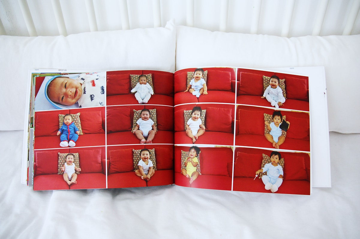 Photobook Emirates