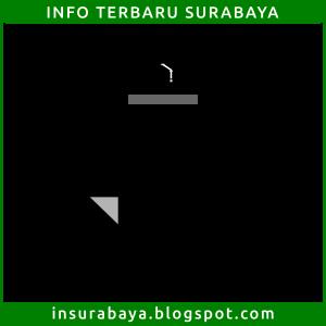 Pengumuman Pendaftaran PPDB Surabaya