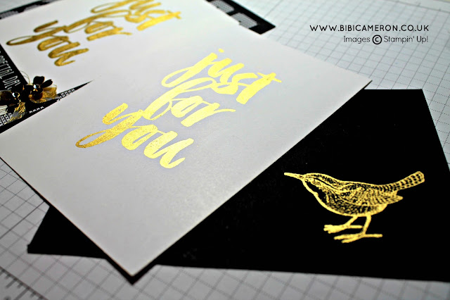 """<img src=""""filename.gif"""" alt=""""gold leaf stamped images"""">"""