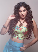 chandini latest glam pics-thumbnail-13