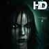 Mental Hospital IV HD v1.00.01 Apk + Data