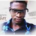 MUSIC: DammyRay – On You