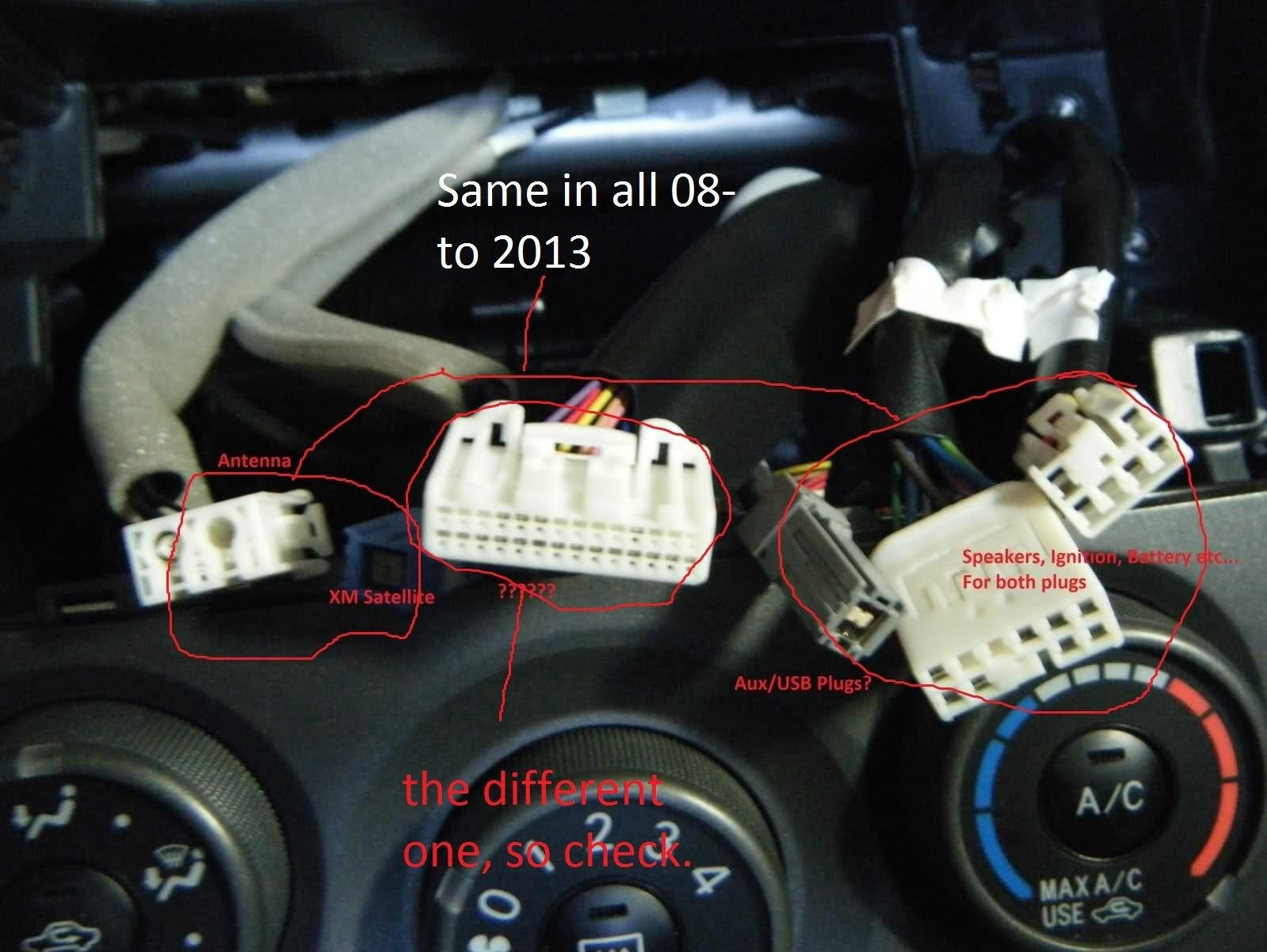 medium resolution of toyota entune wiring diagram toyota shock absorber 2013 toyota tundra speaker wiring diagram 2013 tundra audio wiring diagram