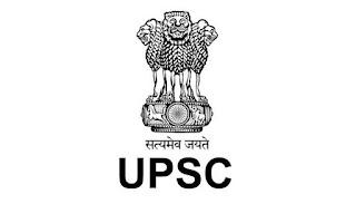 UPSC Result