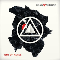 [2009] - Out Of Ashes