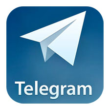 Telegram Ahadreload