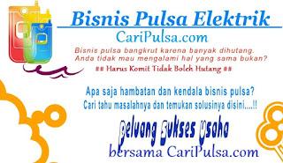 pulsa murah, pulsa elektrik, bisnis pulsa, usaha pulsa, cara bisnis pulsa, cara mengembangkan bisnis pulsa, cara usaha bisnis pulsa elektrik