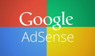 6 Powerful VRE Business Models You Can Start Building In 2006 Using Google Adsense - Part 1