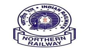 Northern Railway Recruitment 2018,Apprentice,3162 Post