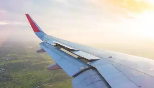 Rute Baru Wings Air 2017
