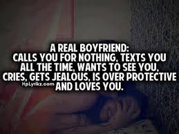 short-sweet-boyfriend-quotes-2