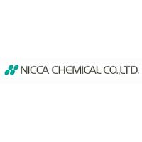 Lowongan Kerja PT. Indonesia Nikka Chemicals