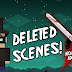 SLAYAWAY CAMP #3: Deleted Scenes & Batprince Unlocked! 💀 HORROR ADDICTS LIVE! Let's Play