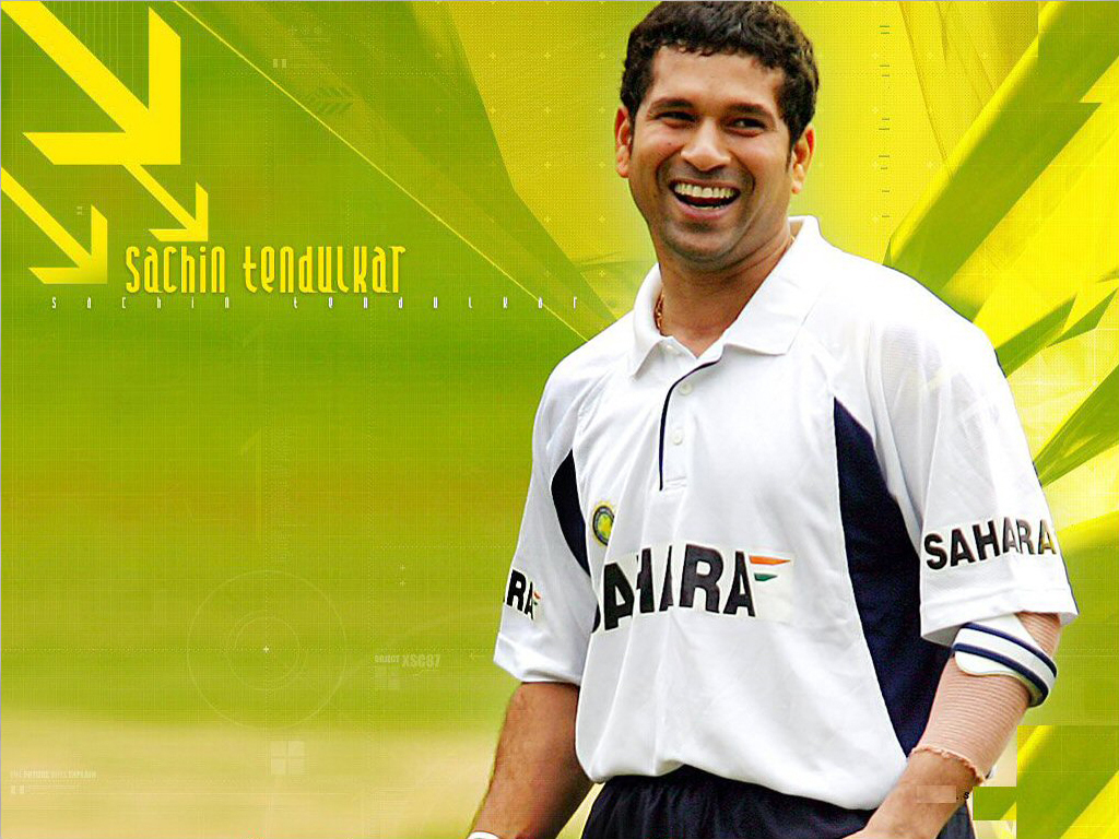 cricket legend sachin tendulkar's wallpapers high quality