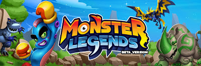 Monster%2BLegends%2BHack%2BGold%2Band%2BExp