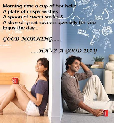 good-morning-wishes-image-have-a-good-day-with-love-quotes-for-two-friends