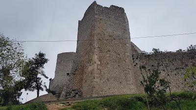 Fortezza di San Michele