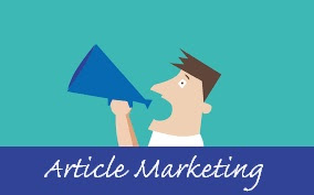 Article, Marketing,