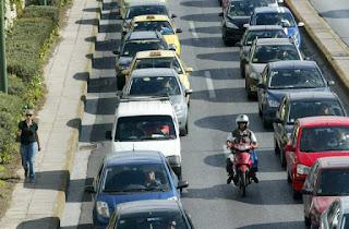 ασφαλιση αυτοκινητων