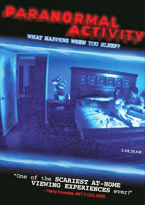 paranormal activity 1 full movie free download in hindi