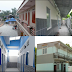 Thầu xây dựng cấp 4, nhà trọ giá rẻ tại Phan Thiết Bình Thuận