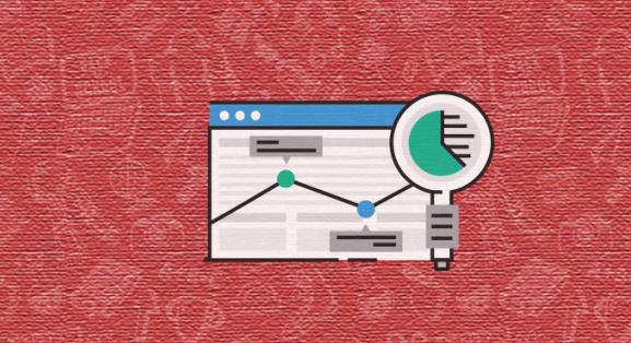 mybb site haritası nasıl eklenir, mybb site haritası ekleme, mybb site haritası ayarları