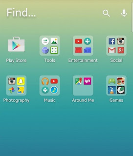 ICT Link-Up-Android-Tips-Folder