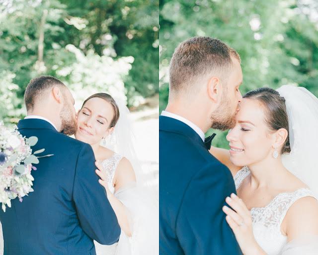 Hochzeitsreportage, Brautpaarshooting,Pomponetti Photography, Hochzeitsfotografie