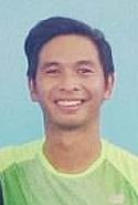 Christopher Rungkat/Jeevan Nedunchezhiyan Juara Dallas ATP Challenger 125K