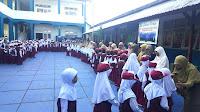 SD Terpadu Insan Kamil Siap Terapkan Kebijakan Lima Hari Sekolah