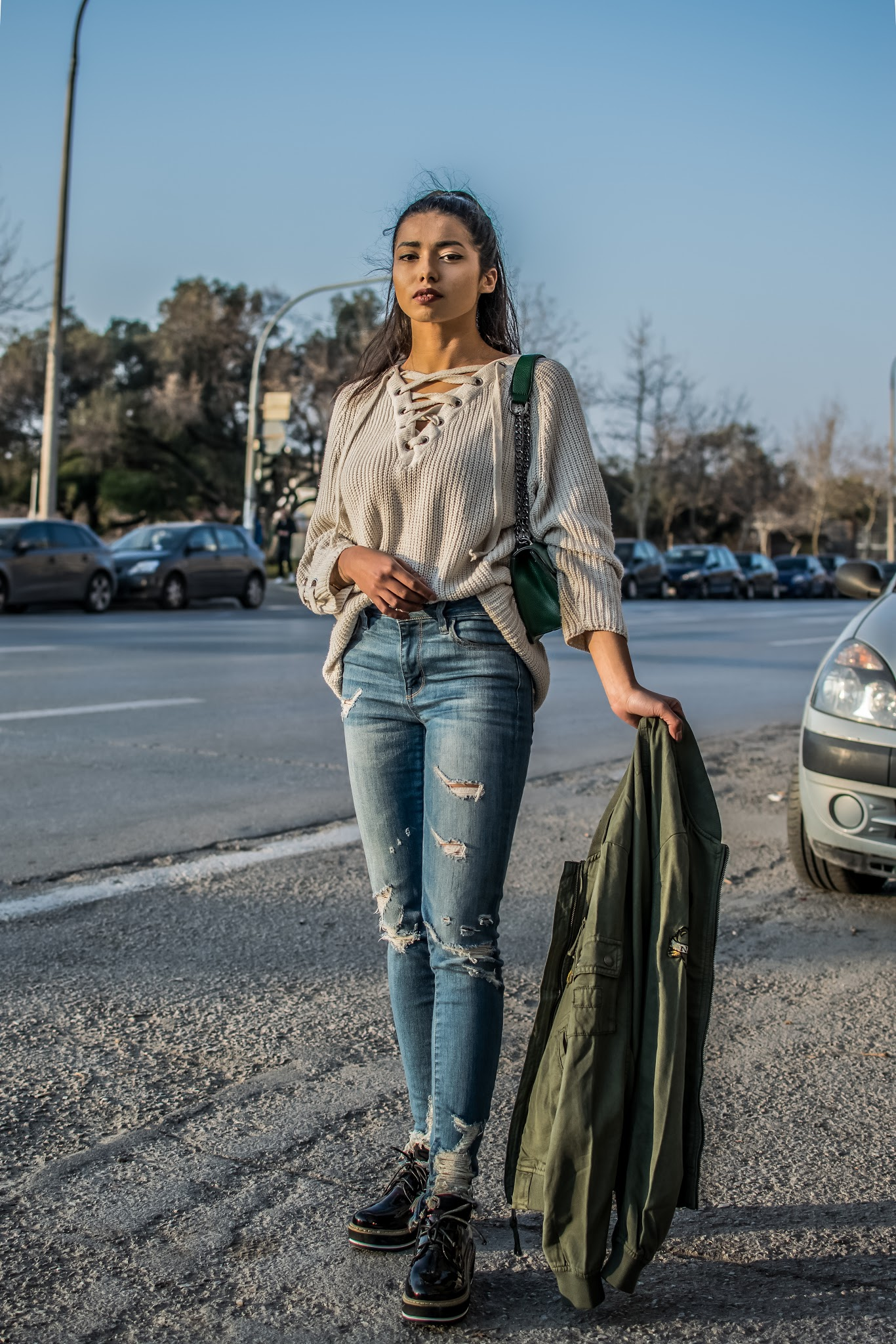 fashion blogging, is it worth it?