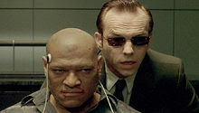 Agent-Smith-and-Morpheus.jpg