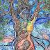 Szellemi törvények: Az ember hét születése - A harmadik születés