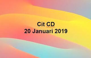 Link Download File Cheats Creative Destruction 20 Jan 2019