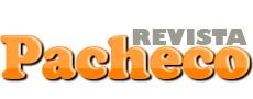 Revista Pacheco