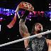 Cobertura: WWE SummerSlam 2018 - The Big Dog finally become Universal Champion!