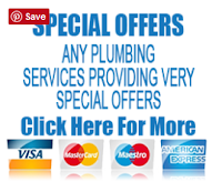http://waterheaterchannelview.com/images/Coupon%202.jpg