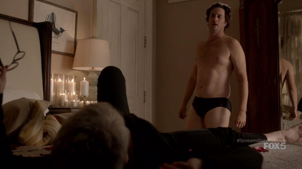 Boy actor oliver hudson naked naturist