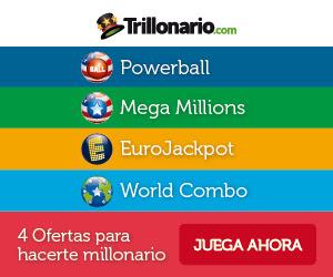 comprar-loterias-online-mas-barata-descuentos