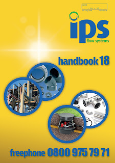 IPS 18th Edition Handbook - Find out, how to get your copy!