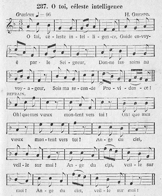 chants de victoire recueil de cantiques pdf