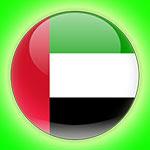 UAE www.nhandinhbongdaso.net