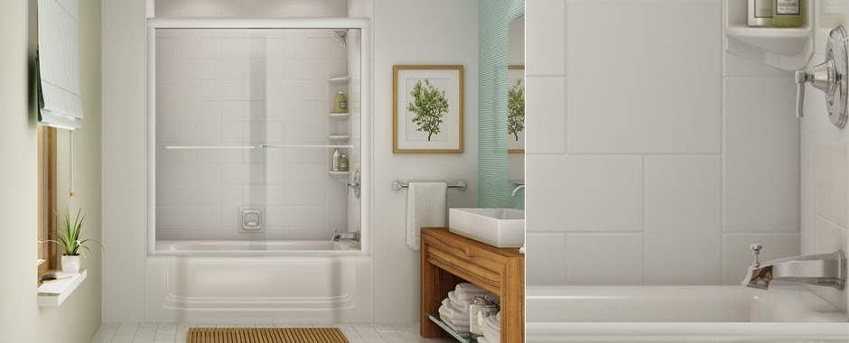 Average Cost Of Bath Fitters Has 99 Reviews And Rating Of 7 28283 Out Of 10
