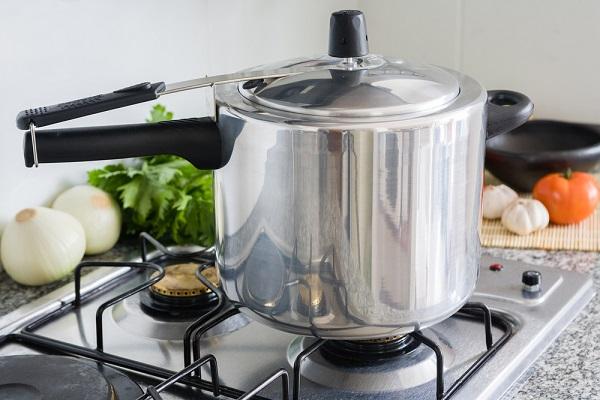 Harga Pressure Cooker