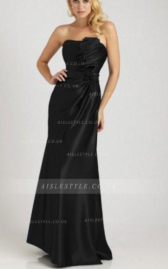 Jaką sukienkę dla druhny wybrać? || Bridesmaid dresses uk