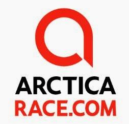 Artica Race .com