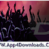 Zedge Ringtones 5.31b92 Download For Android