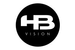 f0d253fb3 Neste review exclusivo tive a oportunidade de testar na prática o mais  recente lançamento da Braslab Optical que é a lente multifocal digital free  form ...